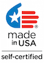 made-in-usa-self-cert